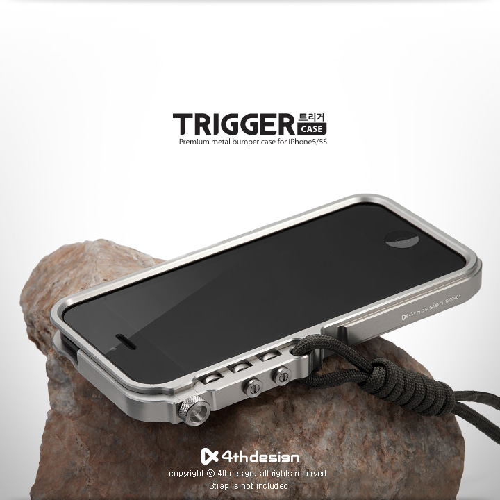 http://www.4thdesign.net/images/product/trigger/contents/trigger01.jpg